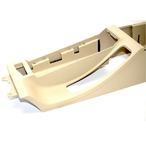 BMW 51-16-8-217-942 CONSOLE, CENTER ARM by BMW (Image #2)