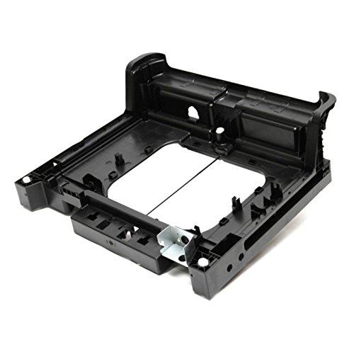 Price comparison product image Samsung Plate-Base Dmt800 Pp T3. DD61-00295A
