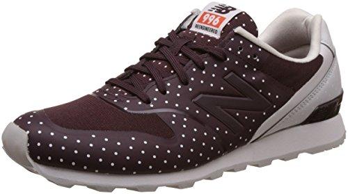 New Balance WR996-KC-D Sneaker Damen
