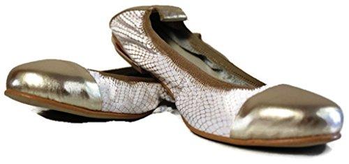 Fashion StreetPrestige - Ballet donna