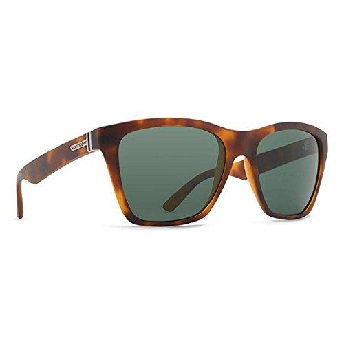 Von Zipper Sunglasses - 5
