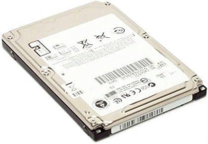 Sony - Disco Duro para Playstation 4, PS4 (1 TB, 7200 r.p.m, 32 MB): Amazon.es: Informática