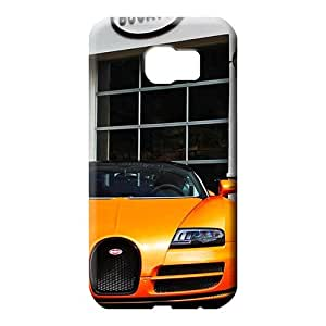 samsung galaxy s6 edge case Anti-scratch Awesome Look phone carrying case cover Aston martin Luxury car logo super