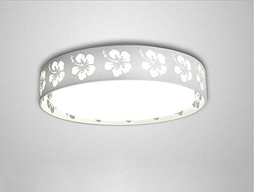 Lampade Da Soffitto A Led Moderne : Lampada da soffitto fyios moderne lampade la sala delle