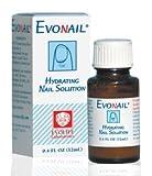 Evonail Hydrating Nail Solution