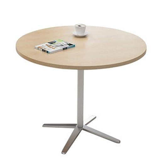 Table Zaixi Mesa Redonda de capacitación/Escritorio de empleados ...