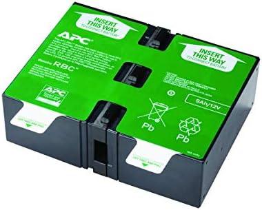 apc-ups-battery-replacement-apcrbc124