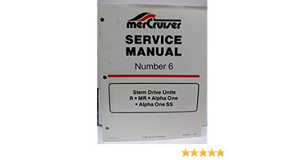 toyota celica t230 workshop manual vol1 professional user manual rh gogradresumes com Toyota Solara Manual Toyota Highlander Hybrid Manual