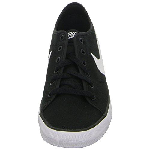 Nike - Chaussures - nightgazer