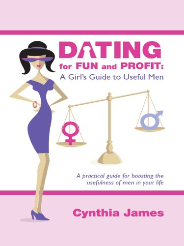 Dating for fun and profit