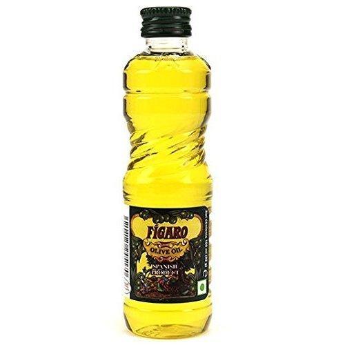 figaro-olive-oil-100-ml-by-pihuz-storer