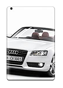 Sophia Cappelli's Shop 2015 Top Quality Rugged Audi A5 12 Case Cover For Ipad Mini 2 2502028J77014245