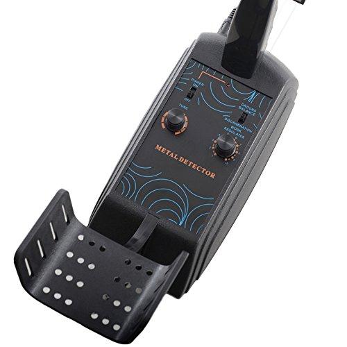 kingdetector md-5002 profesionales metal detector metal ...