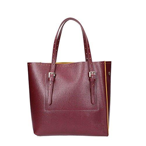 F16b303 Bordeaux 05 Bags Women Jackyceline vqdw4P4