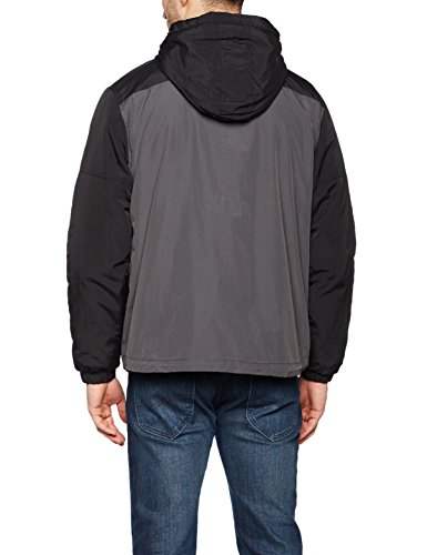 Hombre anthracite Black Multicolor Brandit 79 Chaqueta para xqnEfxvBH