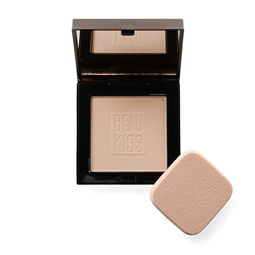 0.28 Ounce Pressed Powder - 8