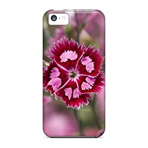 LJF phone case iphone 4/4s Hard Case With Awesome Look - CWqjPgI8131gQYit