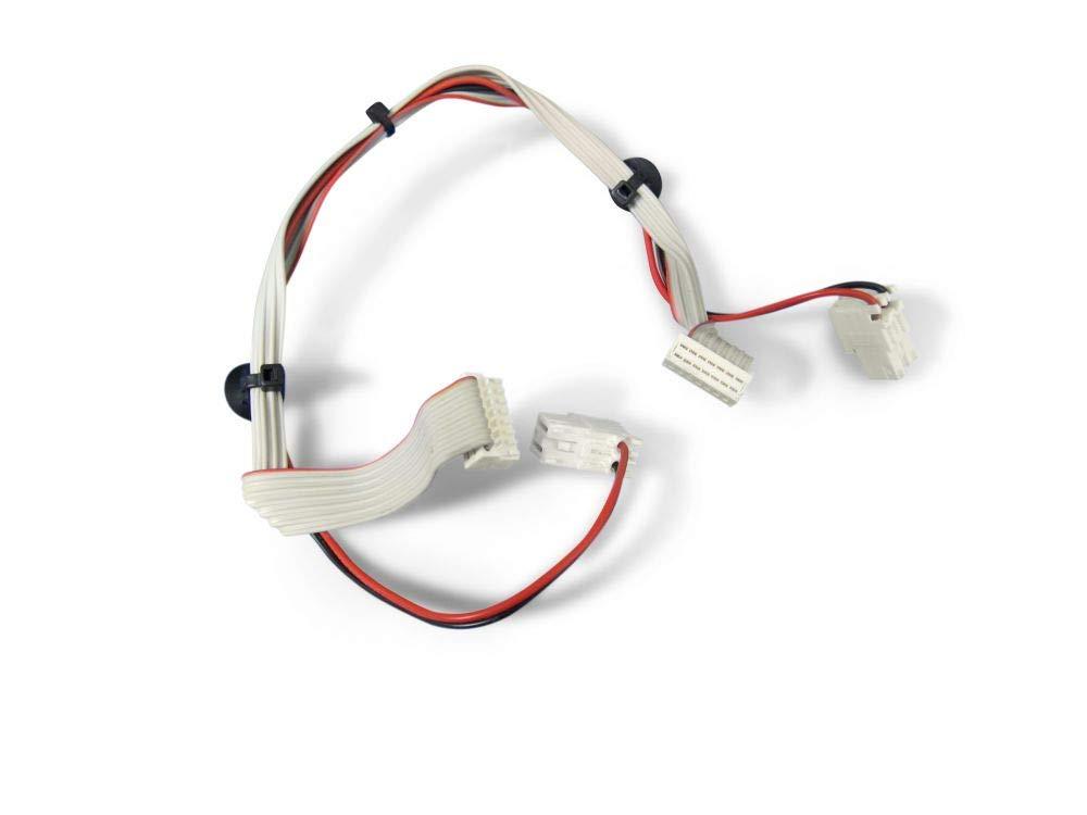 Stihl MI 632.1 (13) - Arnés de Cables: Amazon.es: Jardín