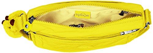 Sebastian Sebastian Crossbody Bag Kipling Bag Crossbody Kipling Honeydew 5pFPq