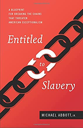 Book review of entitled to slavery readers favorite book reviews entitled to slavery fandeluxe Image collections