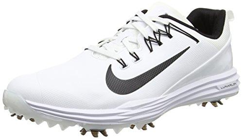 Nike Men's Golf- Lunar Command 2 - 12 D Medium