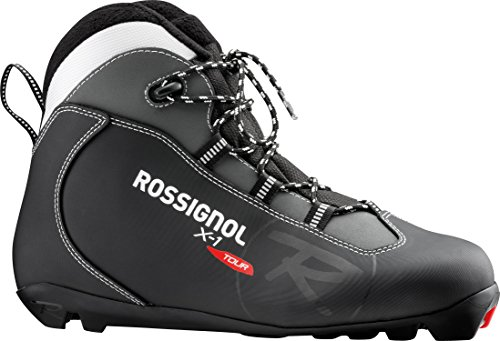 Rossignol X-1 XC Ski Boots Mens Sz 43 for sale  Delivered anywhere in USA