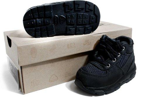 Nike Air Max Goadome (Td) Toddlers 311569 Style: 311569-401 Size: 8 kdm1LDtJ