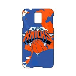 NBA New York Knicks 3D Phone Case for Samsung S5