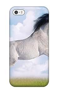 Hot 3361299K59839478 Tpu Case For Iphone 6 plus 5.5 With Diushoujuan Design WANGJING JINDA