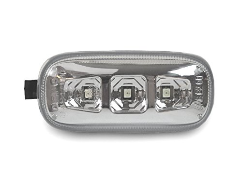 A4 B7 Led Lights in US - 7