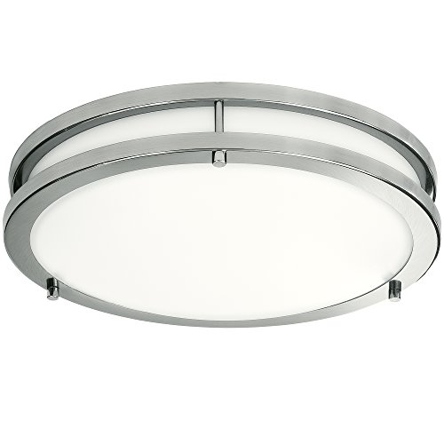 ceiling-12-inch