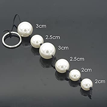 ornaments pearls balls pinterest baubles beautiful sastor best beaded beads xmas christmas on images