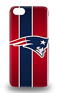 New Super Strong NFL New England Patriots Tpu Case Cover For Iphone 5c ( Custom Picture iPhone 6, iPhone 6 PLUS, iPhone 5, iPhone 5S, iPhone 5C, iPhone 4, iPhone 4S,Galaxy S6,Galaxy S5,Galaxy S4,Galaxy S3,Note 3,iPad Mini-Mini 2,iPad Air )