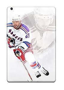 Hot new york rangers hockey nhl (1) NHL Sports & Colleges fashionable iPad Mini 2 cases