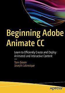 Adobe animate cc download with crack   Adobe Animate CC