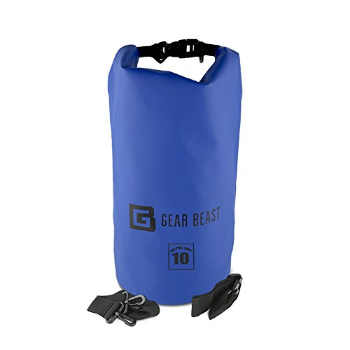 Dry Cleaning Down Sleeping Bag - 6