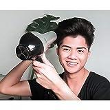 BluMaan Styling Meraki Men's Hair Wax   Use As A