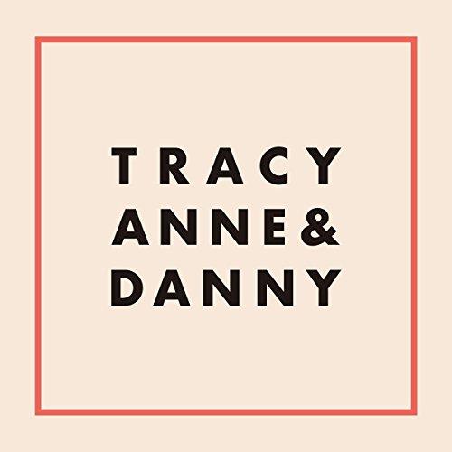 Tracyanne & Danny ()