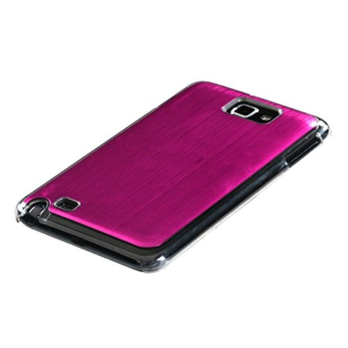 Buy galaxy note i717 case bling