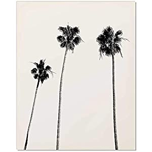41fWCGH-s5L._SS300_ Best Palm Tree Wall Art and Palm Tree Wall Decor For 2020