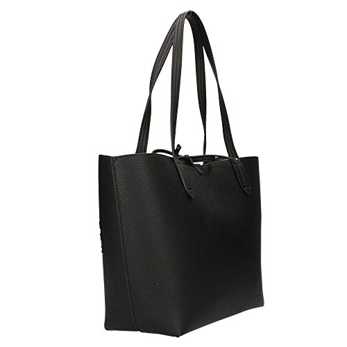 Patrizia Mujer Negro Shopper a3im 2v7823 Pepe zgBnwzqOR