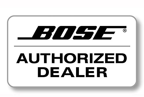 Buy bose soundsport free best buy