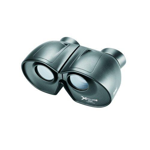 Bushnell Xtra-wide 130521 - Binoculars 4 X 30