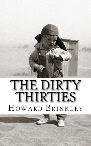 the dirty thirties and the great Explore andrew boughner's board the dirty thirties on pinterest | see more ideas about dust bowl, 1930s and great depression.