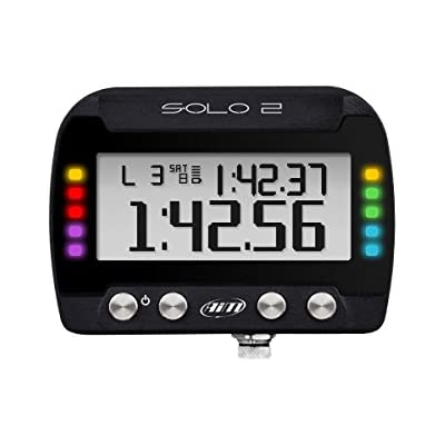 aim-solo-2-gps-lap-timer
