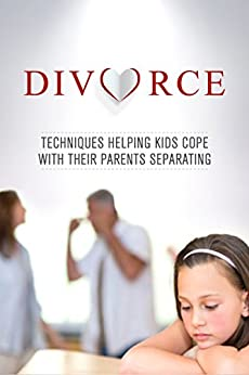 How to deal with parents dating after divorce. How to deal with parents dating after divorce.