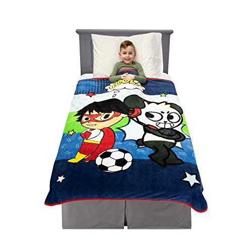 Franco Kids Bedding Super