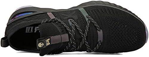 Peak Taichi X Mib Men Technology Running Shoes Cushioning