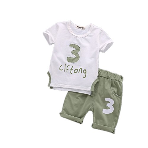 ftsucq-little-boys-figure-letter-short-sleeve-shirt-top-with-shorts-two-pieces-setsgreen-90