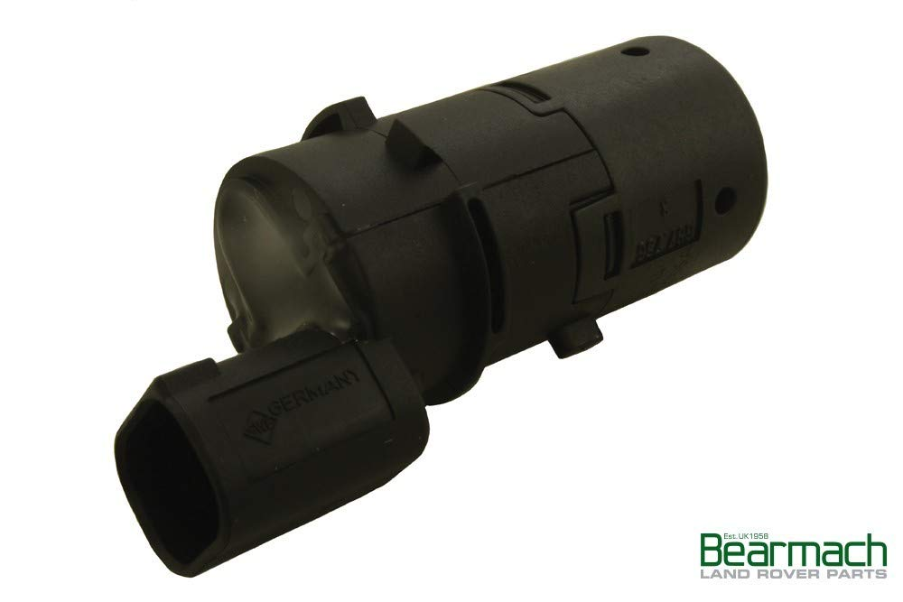 LAND ROVER - Parking Sensor Rear Part# YDB500301PMAG